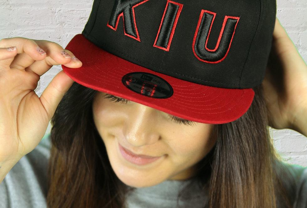 KIU Hats