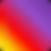 .instagram-logo-png-transparent.png