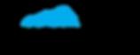 bmr_logo_transparentbg.png