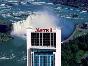 Marriott-Gateway-on-the-Falls.jpg