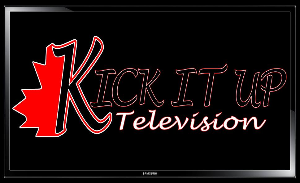 KIU TV logo 3.png