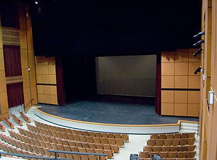 P C Ho Theatre.jpg