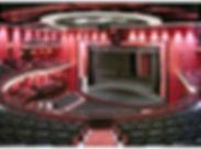 Rose Theatre.jpg