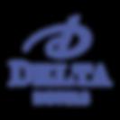 delta-hotels-1-logo-png-transparent.png