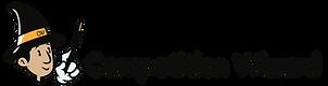C.A.M. Logo.png