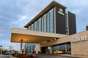 Hilton Toronto Airport Hotel.jpg