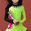 Thumbnail: Dress #233A