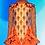 Thumbnail: Dress #604C