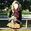Thumbnail: Dress #746A