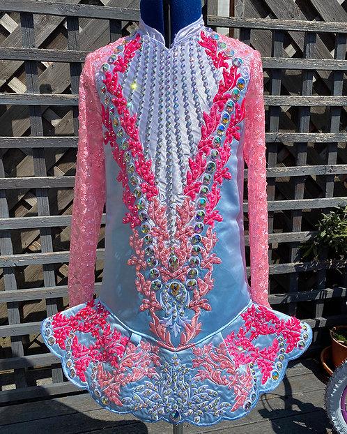 Dress #439A
