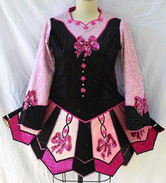 Dress #441B