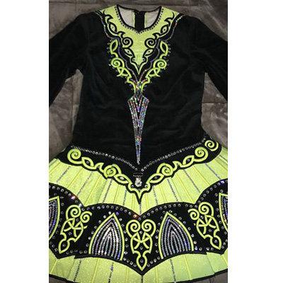 Dress #621B