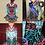Thumbnail: Dress #510C