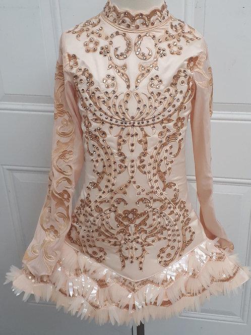 Dress #239A