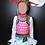 Thumbnail: Dress #212B