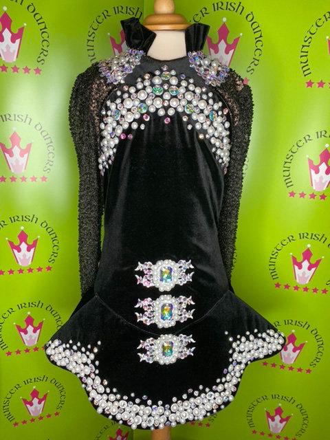 Dress #355A