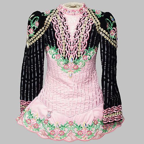 Dress #506A