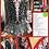 Thumbnail: Dress #522A