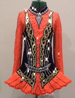 Dress #303A