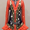 Thumbnail: Dress #303A