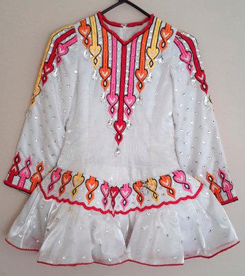 Dress #444A