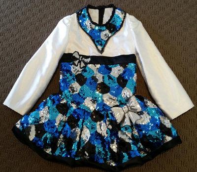 Dress #216A