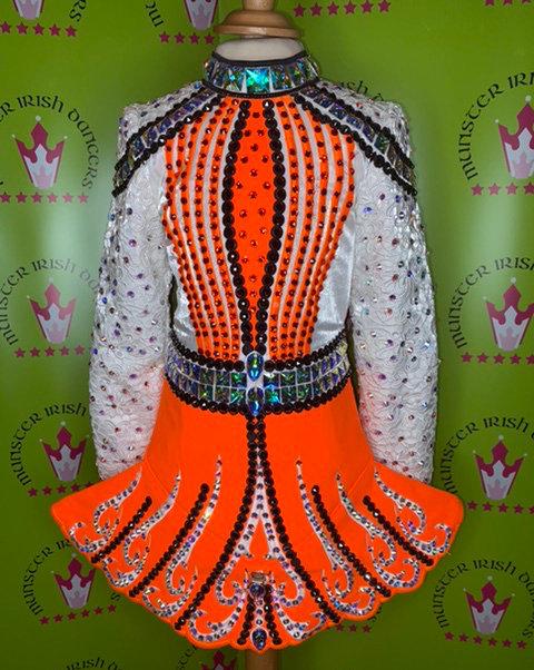 Dress #232