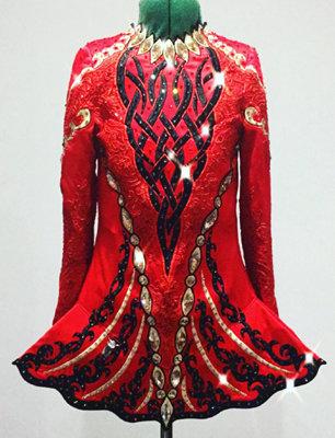 Dress #313A