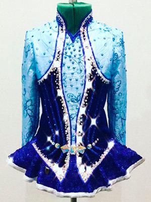 Dress #102