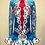 Thumbnail: Dress #402B