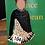 Thumbnail: Dress #202B