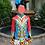 Thumbnail: Dress #540B