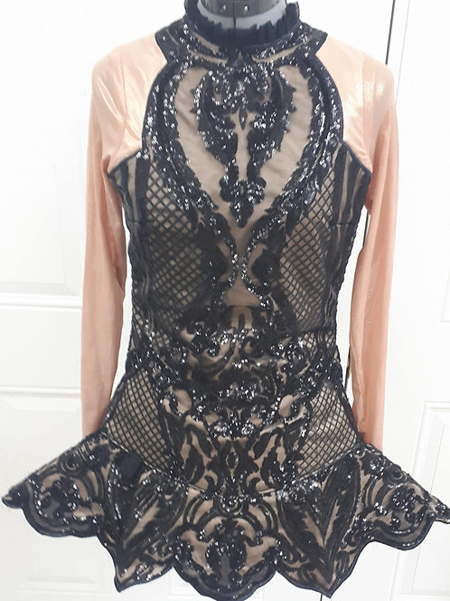 Dress #703A