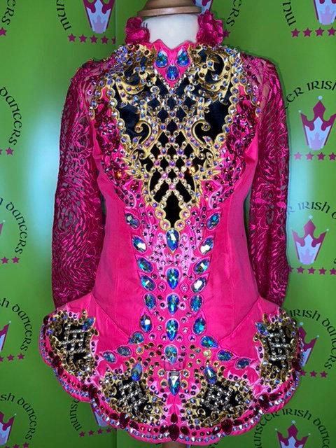 Dress #106