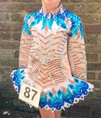 Dress #231