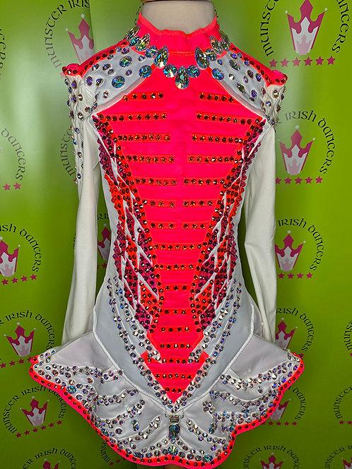 Dress #318B