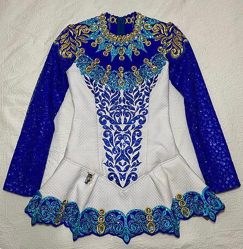 Dress #315A