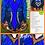 Thumbnail: Dress #206