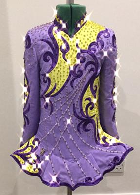 Dress #222