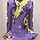 Thumbnail: Dress #222