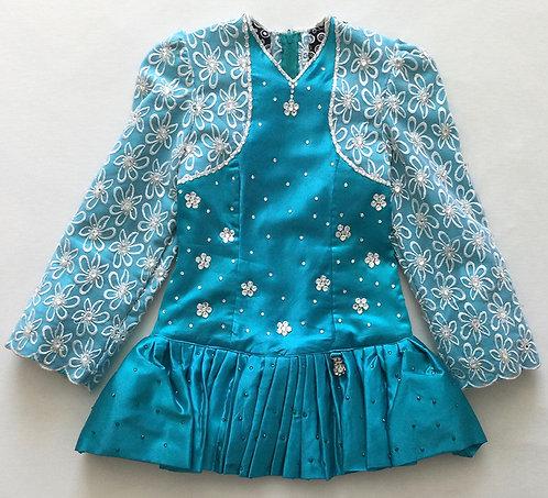 Dress #317A