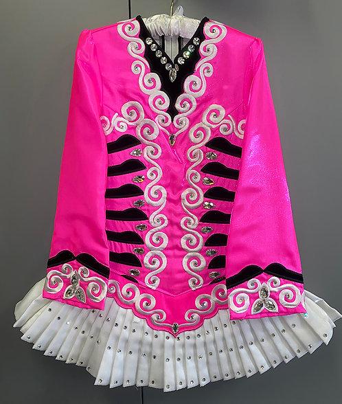 Dress #729A