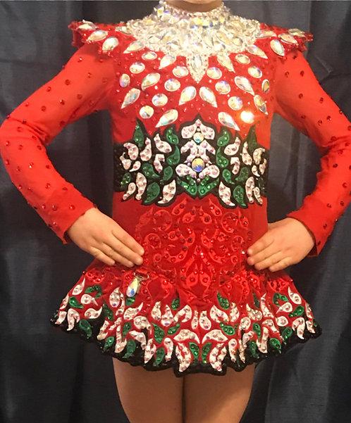Dress #224