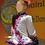 Thumbnail: Dress #203B