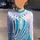 Thumbnail: Dress #452A