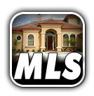 MLS Realty World