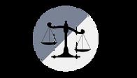 Tyler Burtis-BI Logo.png