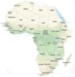 Africa-map2.png