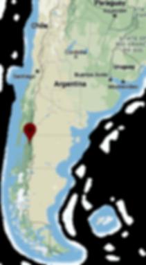 Argentina-map-El-enc.png