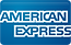 american_express_curved.png